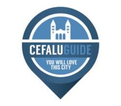 Cefalù Guide