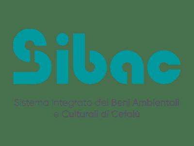 Logo-Sibac